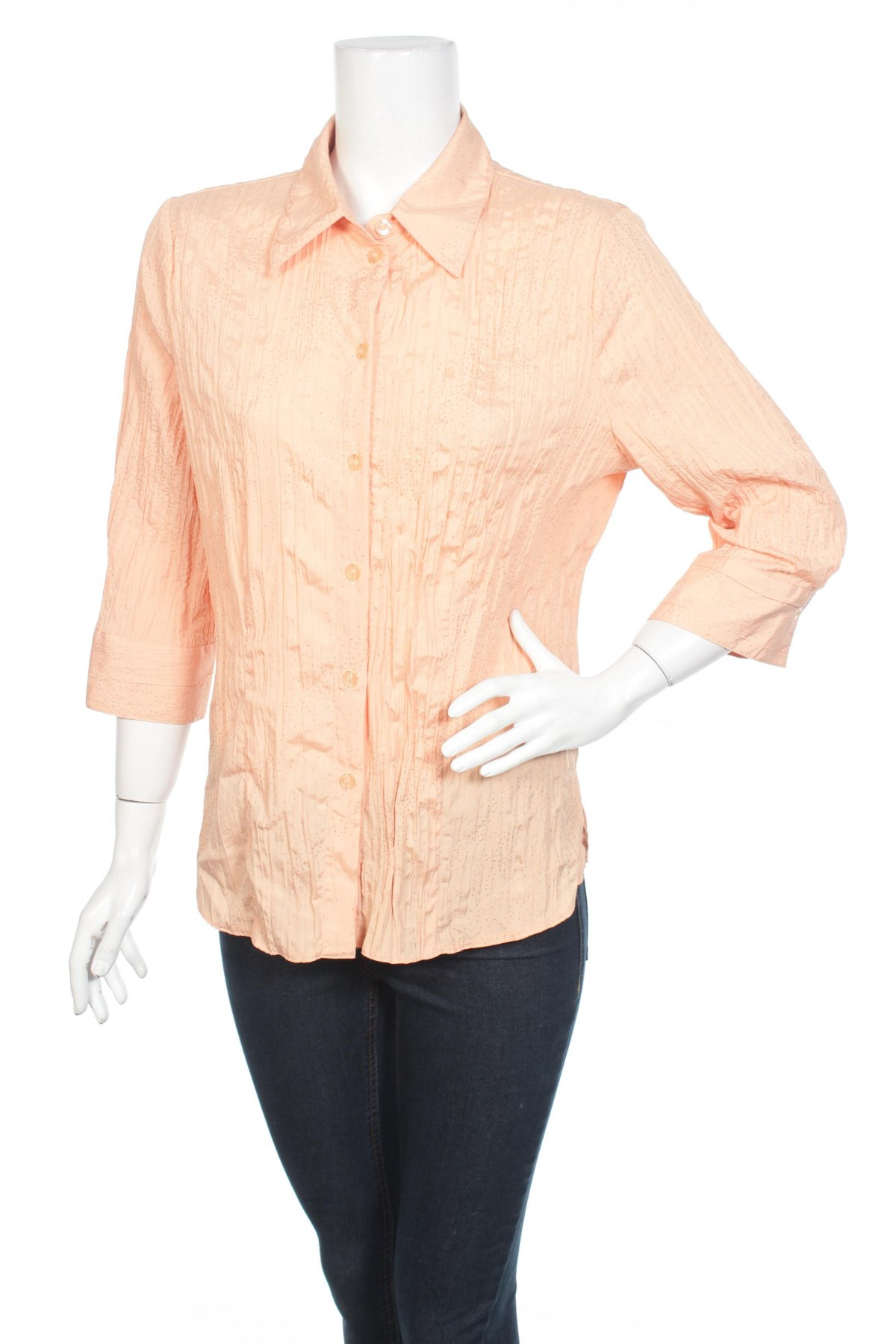Γυναικείο πουκάμισο Chic