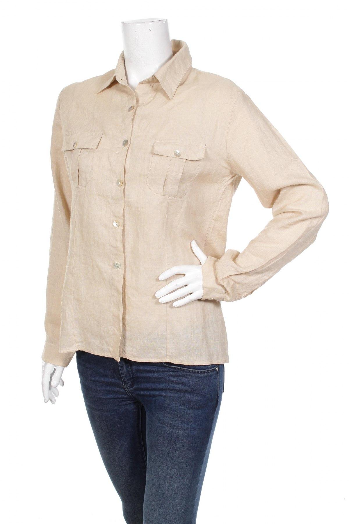 Γυναικείο πουκάμισο Dilay