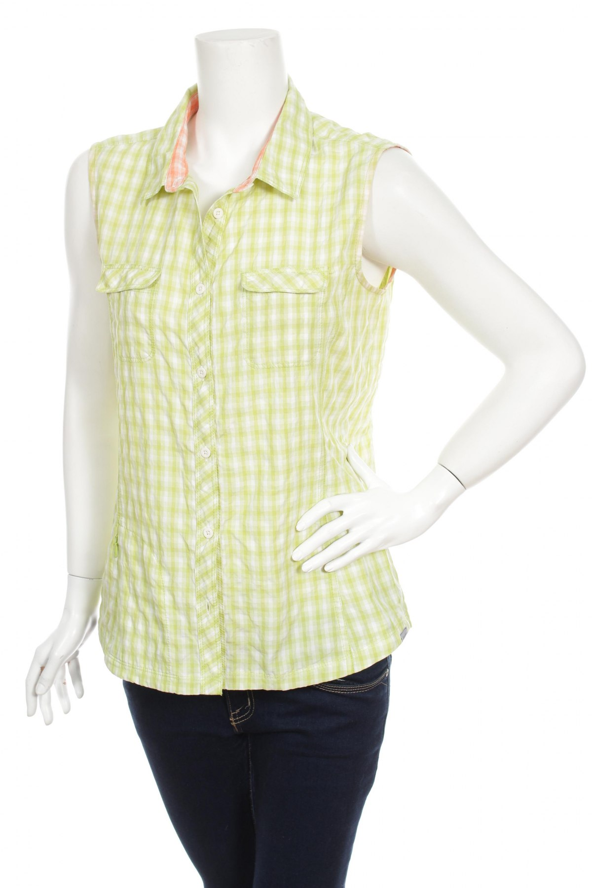 Γυναικείο πουκάμισο Eddie Bauer