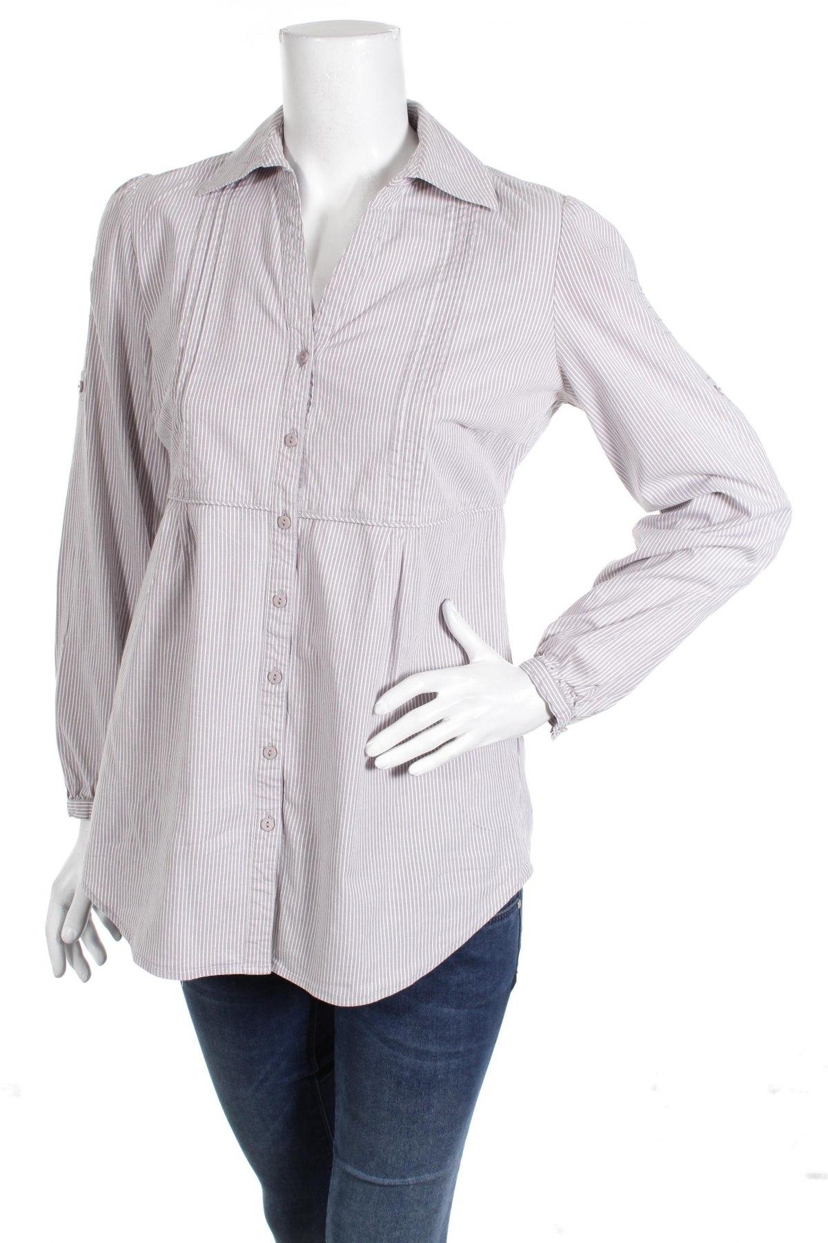 Γυναικείο πουκάμισο Heine