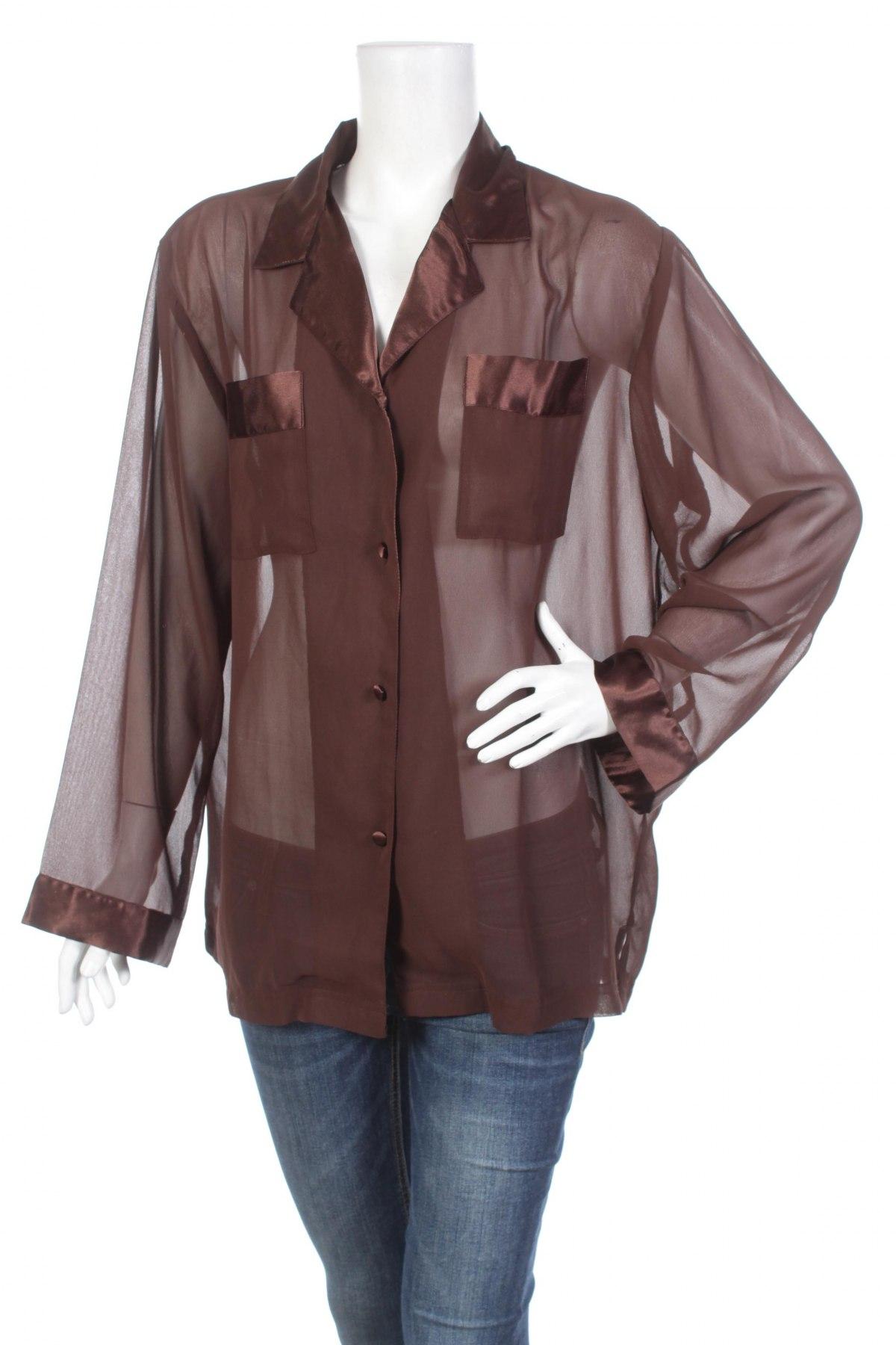 Γυναικείο πουκάμισο Hennes&mauritz
