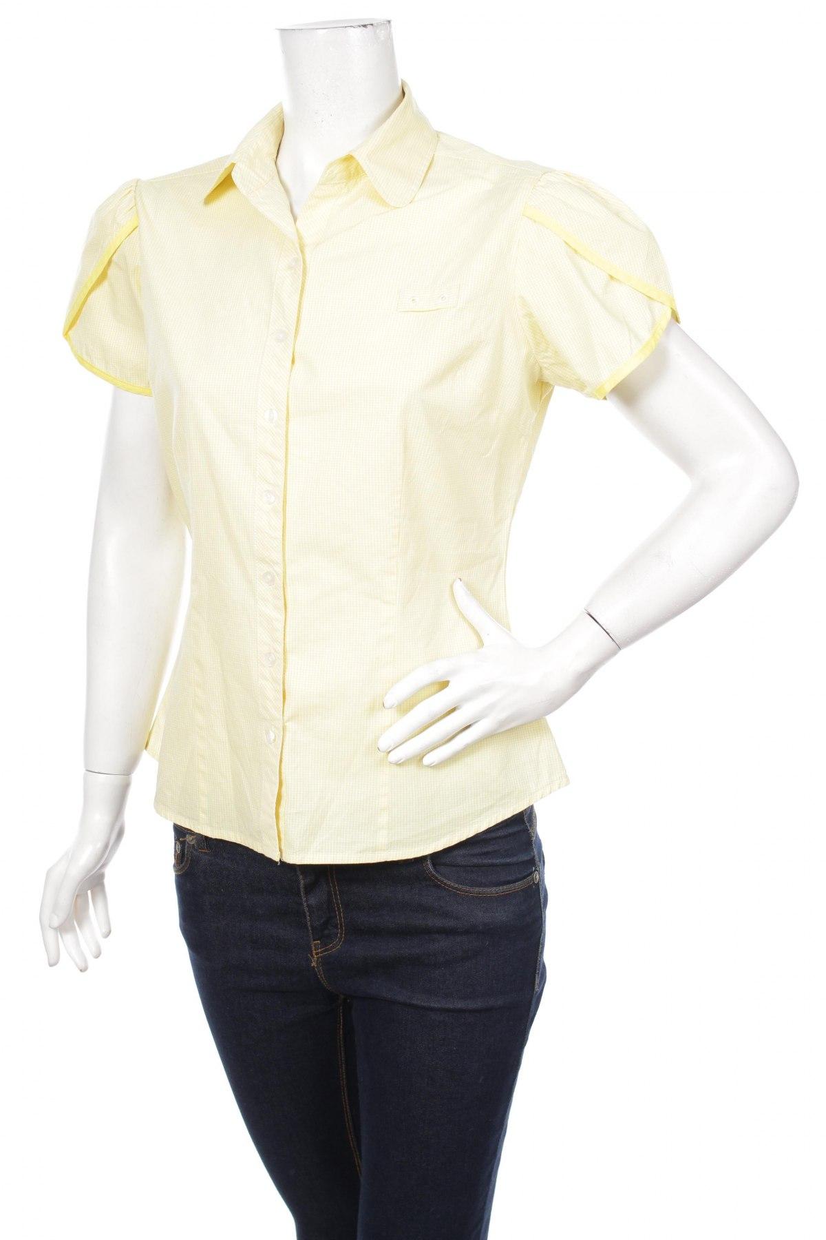 Γυναικείο πουκάμισο Incorporate wear