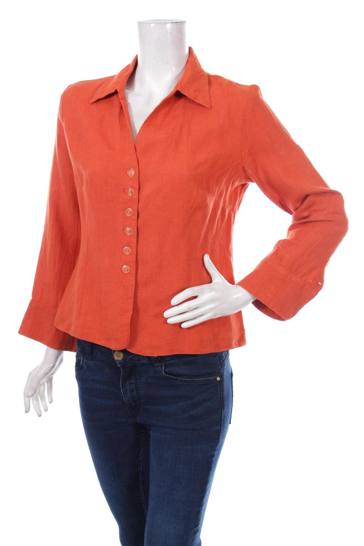 Γυναικείο πουκάμισο Kawa