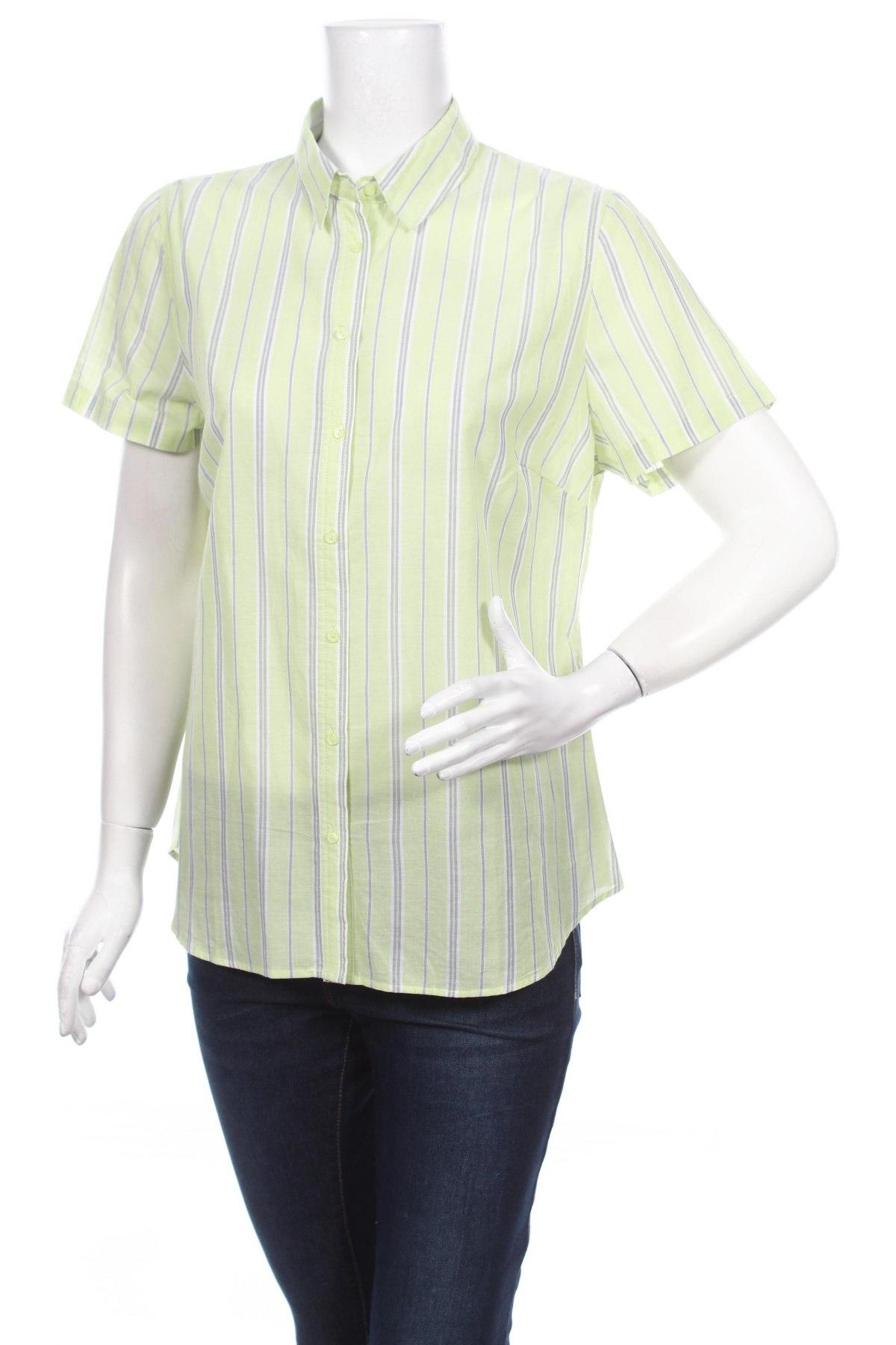 Γυναικείο πουκάμισο La Redoute