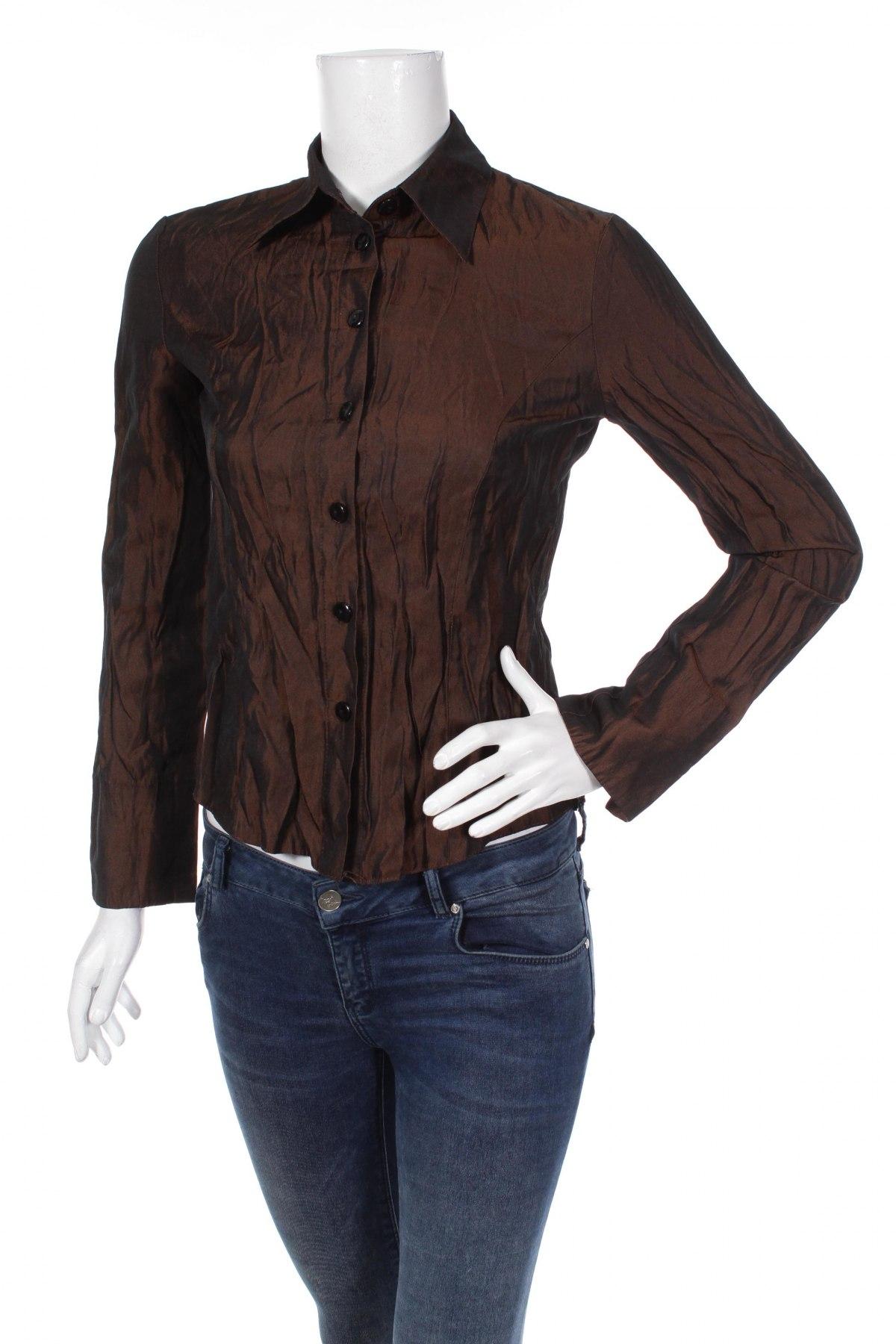 Γυναικείο πουκάμισο Lapet