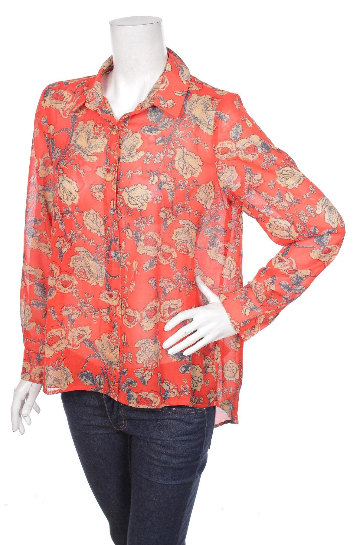 Γυναικείο πουκάμισο Minkpink