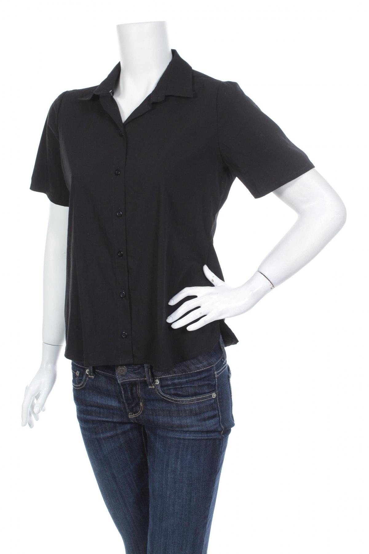 Γυναικείο πουκάμισο Mona