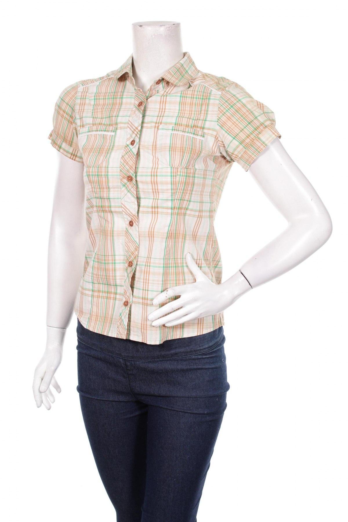 Γυναικείο πουκάμισο Vixen