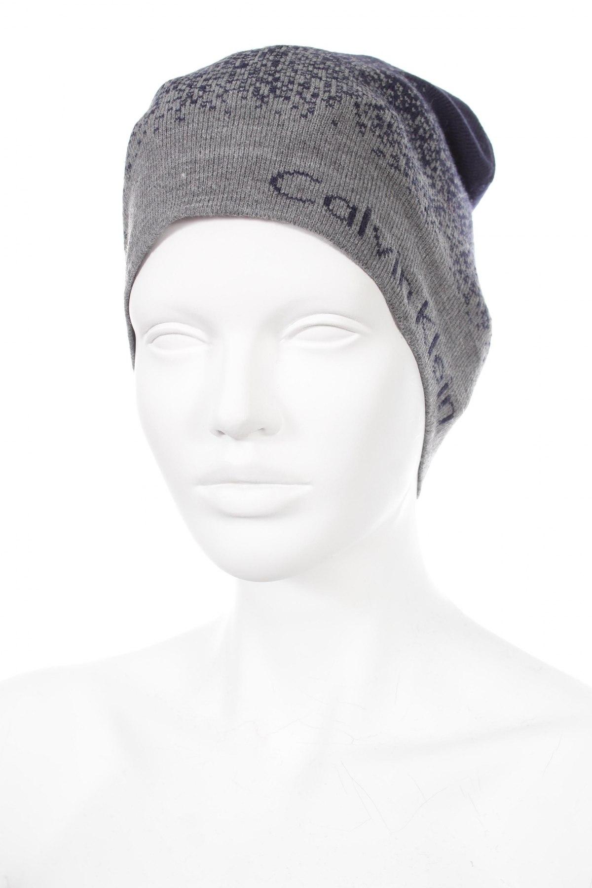 b0adb08bcf Sapka Calvin Klein - kedvező áron Remixben - #101554748