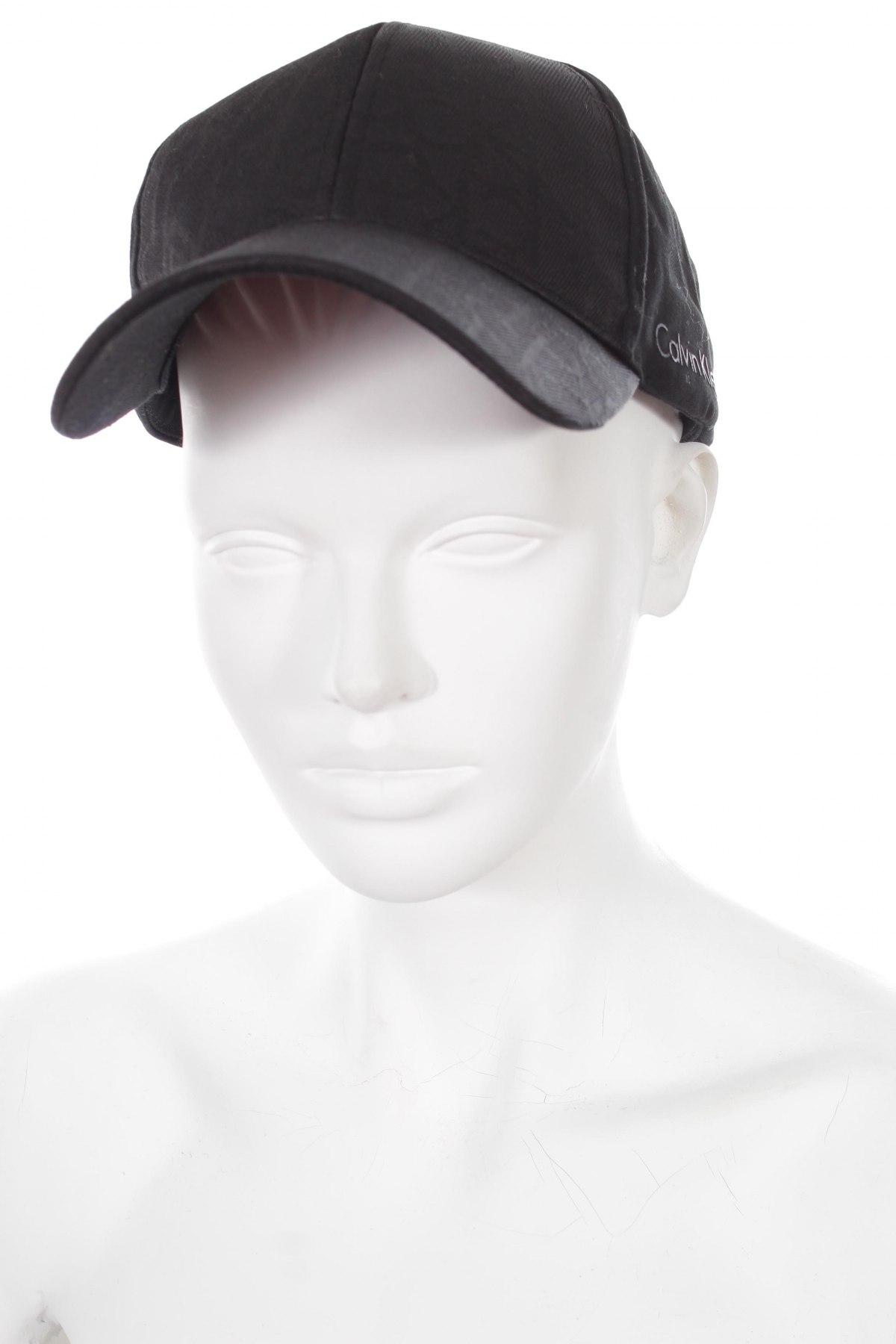 50e879b21b Sapka Calvin Klein - kedvező áron Remixben - #101559806