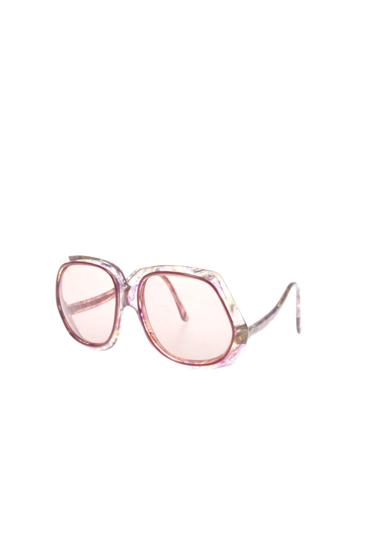 2849397d4 Slnečné okuliare Oliver Goldsmith - za výhodnú cenu na Remix ...