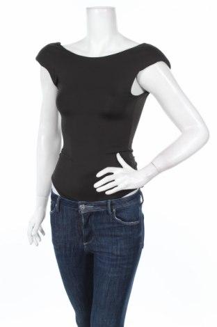 Дамска блуза - боди Ally