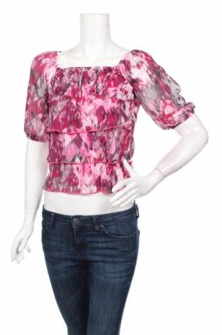 Γυναικεία μπλούζα Amy Byer