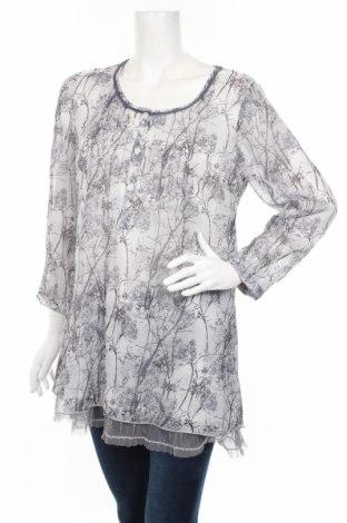 Γυναικεία μπλούζα Andrea