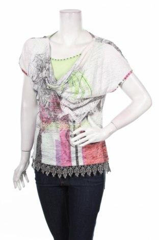 Γυναικεία μπλούζα Biba