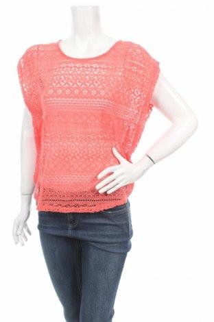 Γυναικεία μπλούζα Bodyflirt, Μέγεθος S, Χρώμα Ρόζ , Τιμή 3,09€
