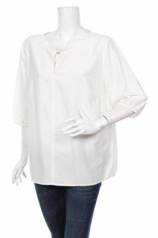 Дамска блуза Escada