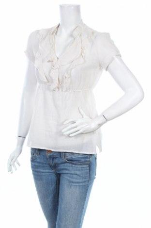 Дамска блуза Flame