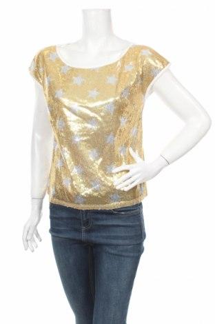 Γυναικεία μπλούζα G:21, Μέγεθος M, Χρώμα Λευκό, 100% πολυεστέρας, Τιμή 5,53€