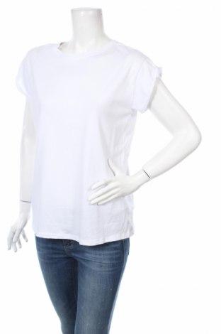 Γυναικεία μπλούζα Jake*s