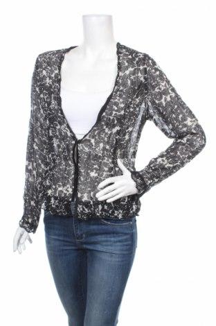 Дамска блуза Jensen