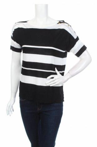 Γυναικεία μπλούζα Loft By Ann Taylor