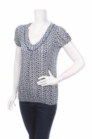 Дамска блуза Lola & Liza, Размер M, Цвят Бял, 95% полиестер, 5% еластан, Цена 4,50лв.