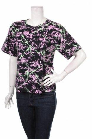 Γυναικεία μπλούζα Love Moschino