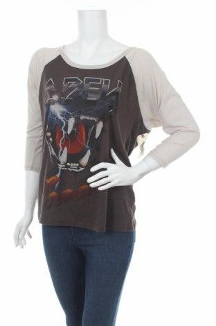 Дамска блуза Obey