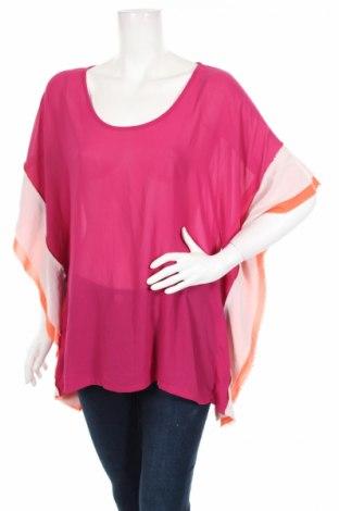 Γυναικεία μπλούζα Pinky