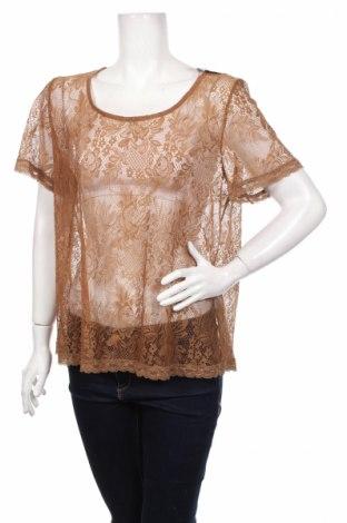 Дамска блуза Rosebud