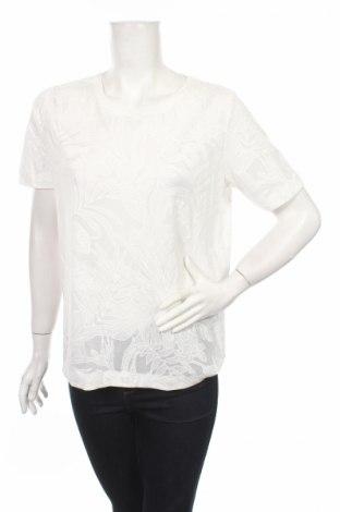 Дамска блуза Soya Concept, Размер M, Цвят Бял, Цена 3,36лв.