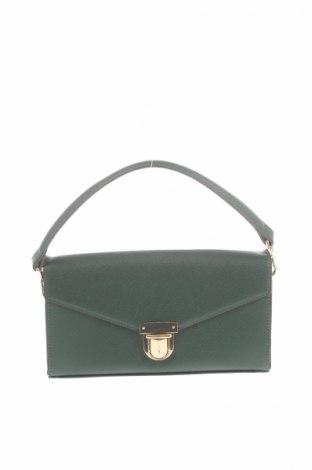 Γυναικεία τσάντα United Colors Of Benetton