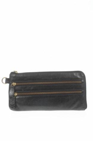 Γυναικεία τσάντα Belsac