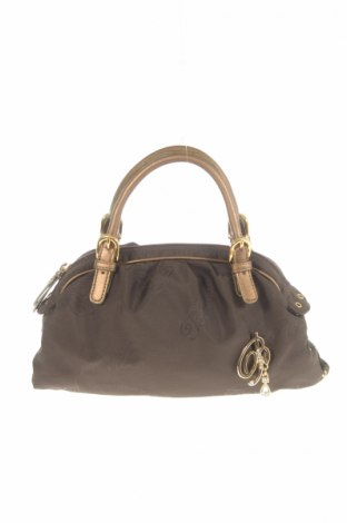 Γυναικεία τσάντα Blumarine