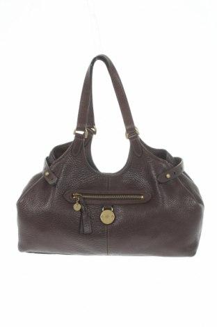 Γυναικεία τσάντα Mulberry