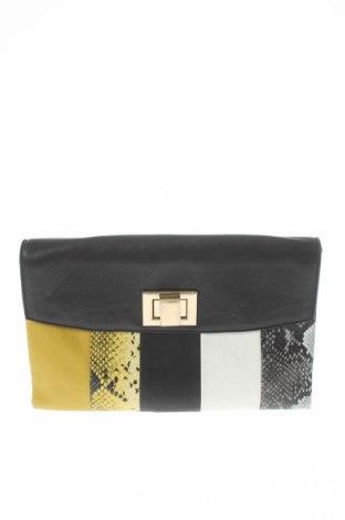 Γυναικεία τσάντα Perfois