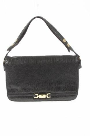 Γυναικεία τσάντα Therapy