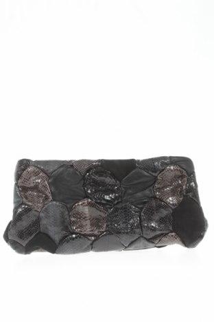 Γυναικεία τσάντα Tosca Blu
