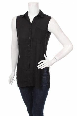 Γυναικείο πουκάμισο Ally