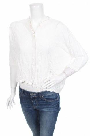 Γυναικείο πουκάμισο Asos Petite