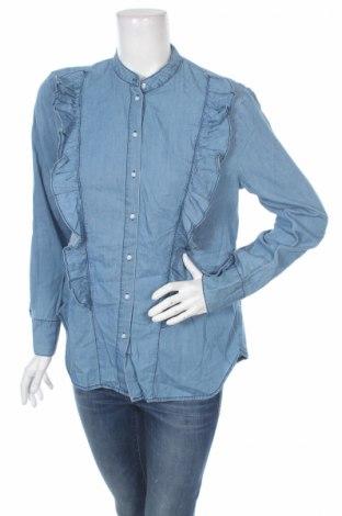 Γυναικείο πουκάμισο Clothing Co