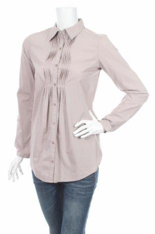Női ing Esprit