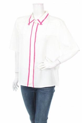 Дамска риза Jordan