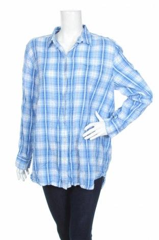 Дамска риза Lauren Jeans & Co