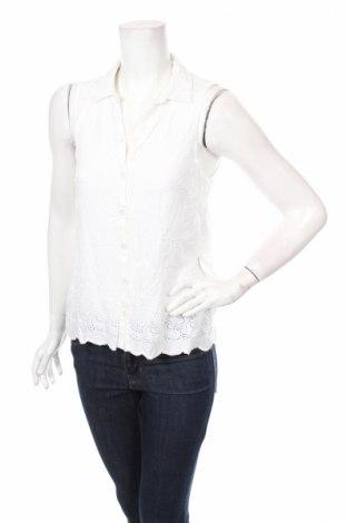 Γυναικείο πουκάμισο Miss Shop