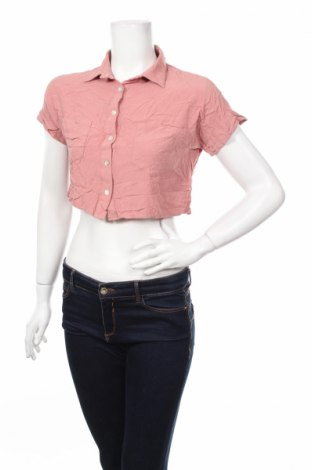 Дамска риза Rumor Boutique