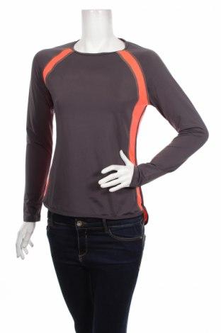 Дамска спортна блуза Mix