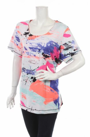 Дамска спортна блуза Taking Shape