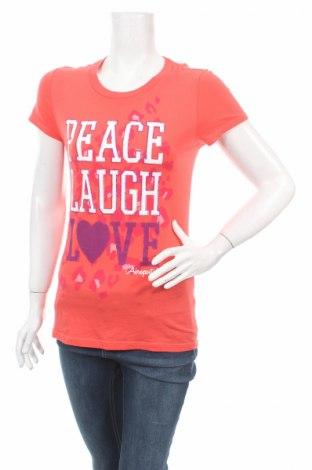 Γυναικείο t-shirt Aeropostale